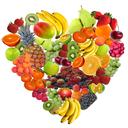میوه درمانی