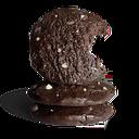 انواع شیرینی بدون فر