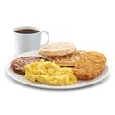 انواع صبحانه