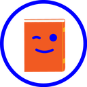 کتاب زنده