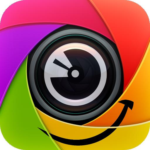 Wonder Camera - Download | Install Android Apps | Cafe Bazaar