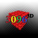 3096_3D
