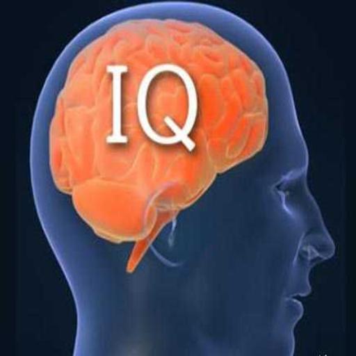 افزایش iq