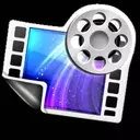 Video training Word Office