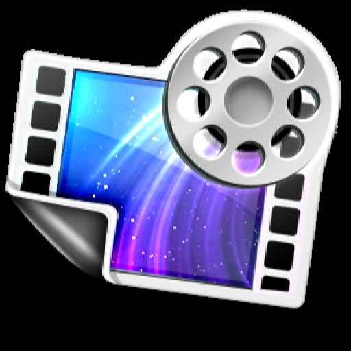 آموزش ویدیویی ورد(آفلاین)