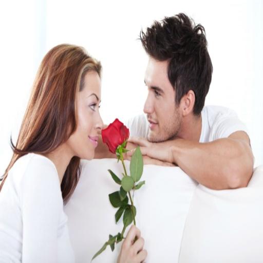 عاشق ماندن بعد از ازدواج