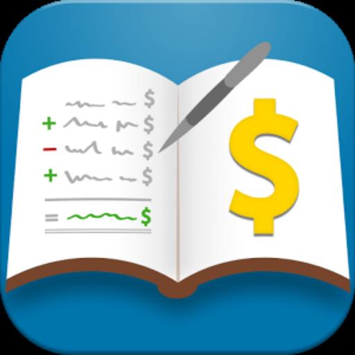 دانش امور مالی و شرح وظایف