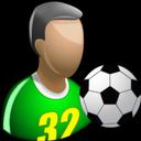 اطلاعات فوتبالی 1