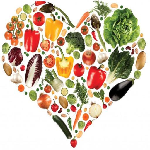همه چیز درمورد گیاهخواری