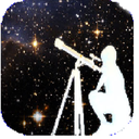 Astronomy in the Qur'an