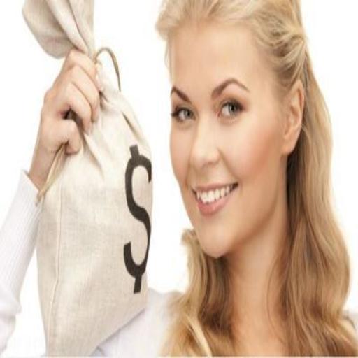 کسب درآمد خانم خانه