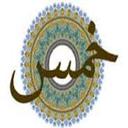 khoms