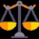 قانون ایران (50000 قانون)