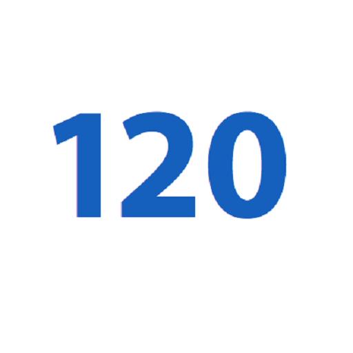 120+ زندگی