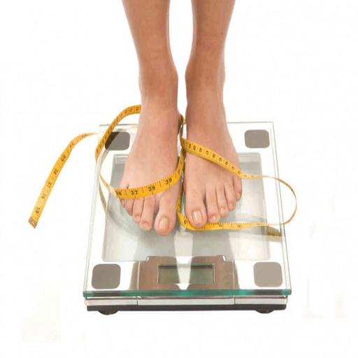 لاغر شو هر هفته 5kg +تصویر آموزشی