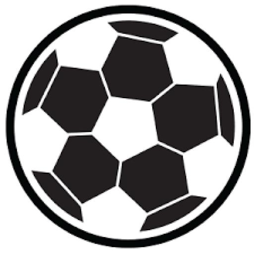 ستارگان فوتبال Download Install Android Apps Cafe Bazaar