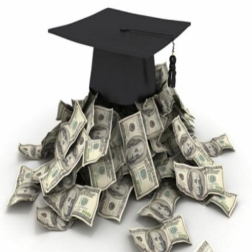 مدیریت هزینه های دوران تحصیل