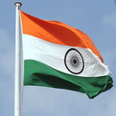 مهاجرت به هند