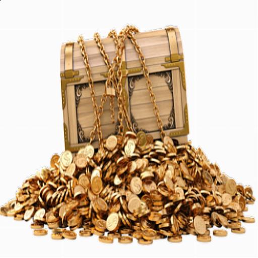موفقیت در خرید و فروش طلا