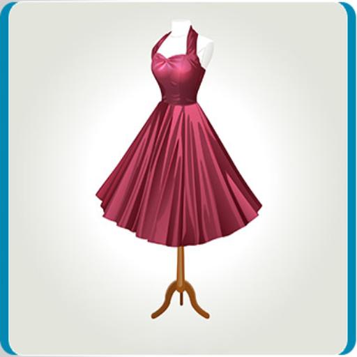 نو کردن لباس قدیمی