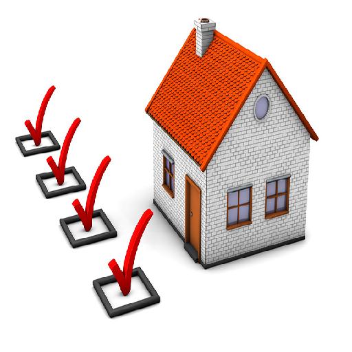 نکات مهم هنگام خرید خانه