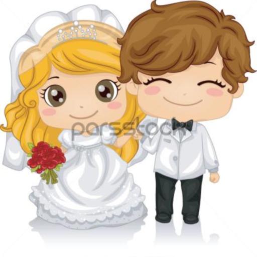 پاگشا عروس
