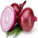 Onions health