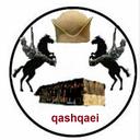 qashqaei