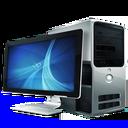 آموزش کامل کامپیوتر