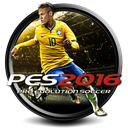 Full training PES 17 + 16