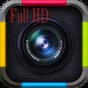 دوربین فول اچ دی ( camera HD )