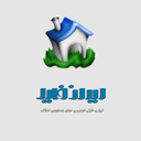 Iran File