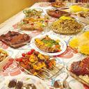 انواع غذای ایرانی خوشمزه