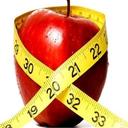 کاهش وزن(آموزش)