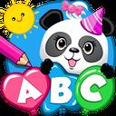 EnglishKids(Panda)