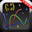 Scientific Calculator 3D Free