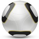 Football 3 Ball