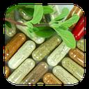 Herbal Medicine (Demo)