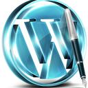 Wordpress Learning