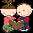 قصه و شعر کودکانه