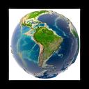 جهان بصورت زنده(آنلاین)