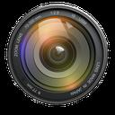 دوربین اچ دی 2018