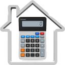 حسابداری خانه