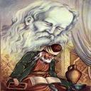 اشعار جامی