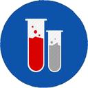 جواب آزمایشات پزشکی(چکاپ)