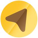 telegram clean
