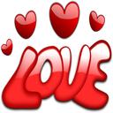 روش جذب دیگران،عاشق کردن دیگران