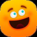 خر کیف (بمب خنده ، سرگرمی و طنز)