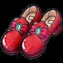 کفش هایم کو