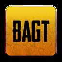 Battlegrounds Advanced Graphics Tool [NO BAN]